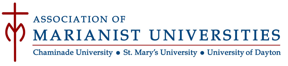 Association of Marianist Universities