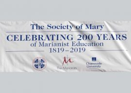 Campus News: 200th Anniversary Celebrations