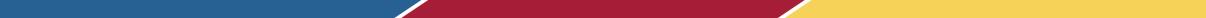 all_three_color_border_1200x18