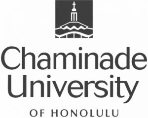 news_Chaminade-Logo-Centered
