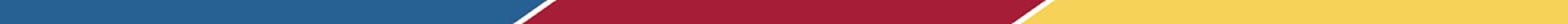 three_color_border.2000w