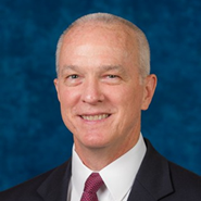 Bro. Edward Brink, SM<br> Vice President for Mission and Rector<br> Chaminade University