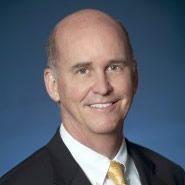 Mr. Thomas Mengler, J.D. – President, St. Mary's University, Chairman of the Board